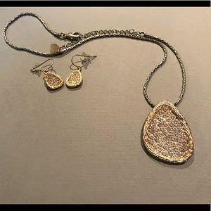 Park Lane fashion jewelry